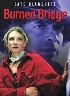 La locandina di Burned Bridge