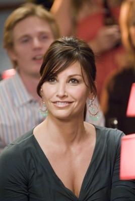 Gina Gershon in una foto del film P.S. I Love You - Non è mai troppo tardi per dirlo