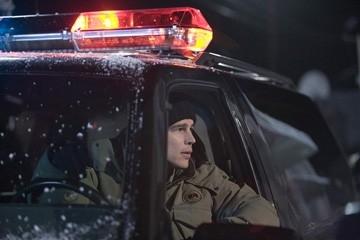 Josh Hartnett in una immagine del film 30 giorni di buio