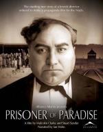 La locandina di Prisoner of Paradise