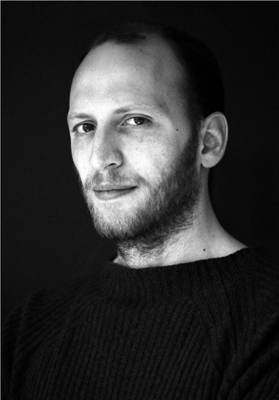 Una foto di Luigi Falorni