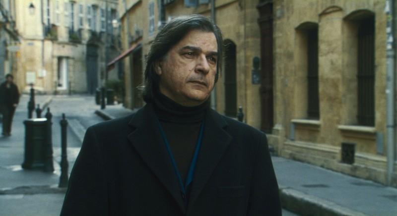 Gérard Meylan in 'Lady Jane'