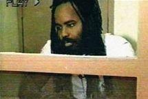 Un'immagine del film Tutta la mia vita in prigione