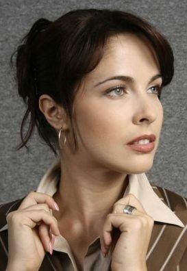 Deanna Dezmari