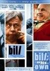 La locandina di Bill