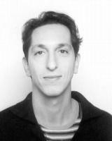 Stéphane Foenkinos
