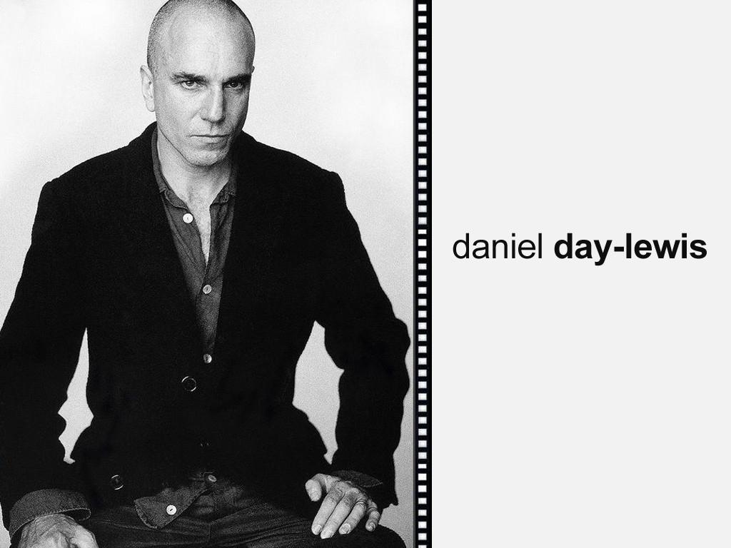 Un wallpaper di Daniel Day-Lewis