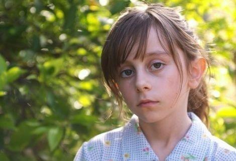 Allisyn Ashley Arm in Alla scoperta di Charlie