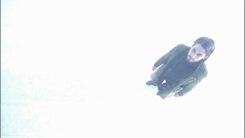 Una sequenza tratta dal film La rabbia