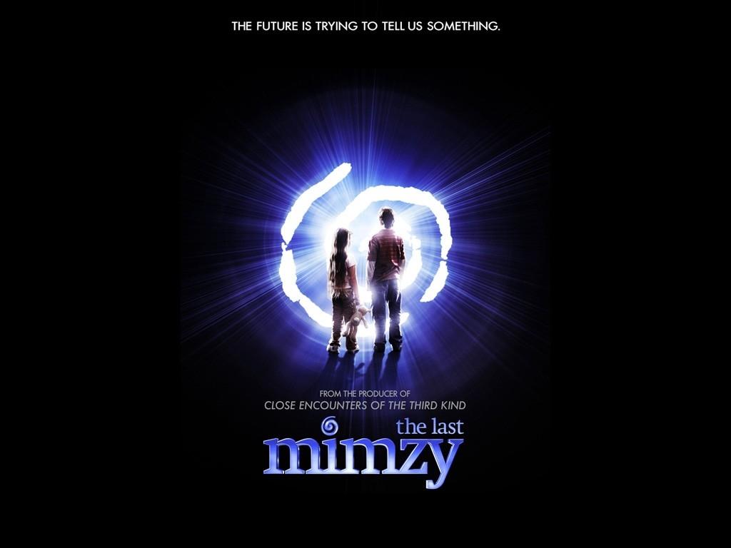 Wallpaper del film Mimzy - Il segreto dell'universo