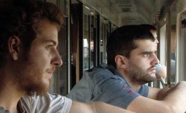 Immagine del film Cover Boy l'ultima rivoluzione