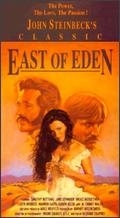 La locandina di La valle dell'Eden