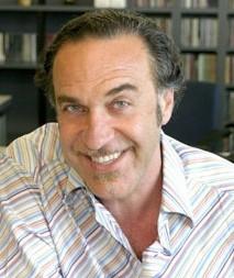 Alvaro Gradella