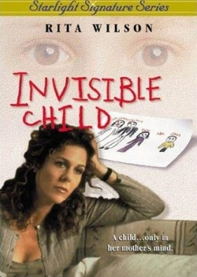 La locandina di Un amore invisibile
