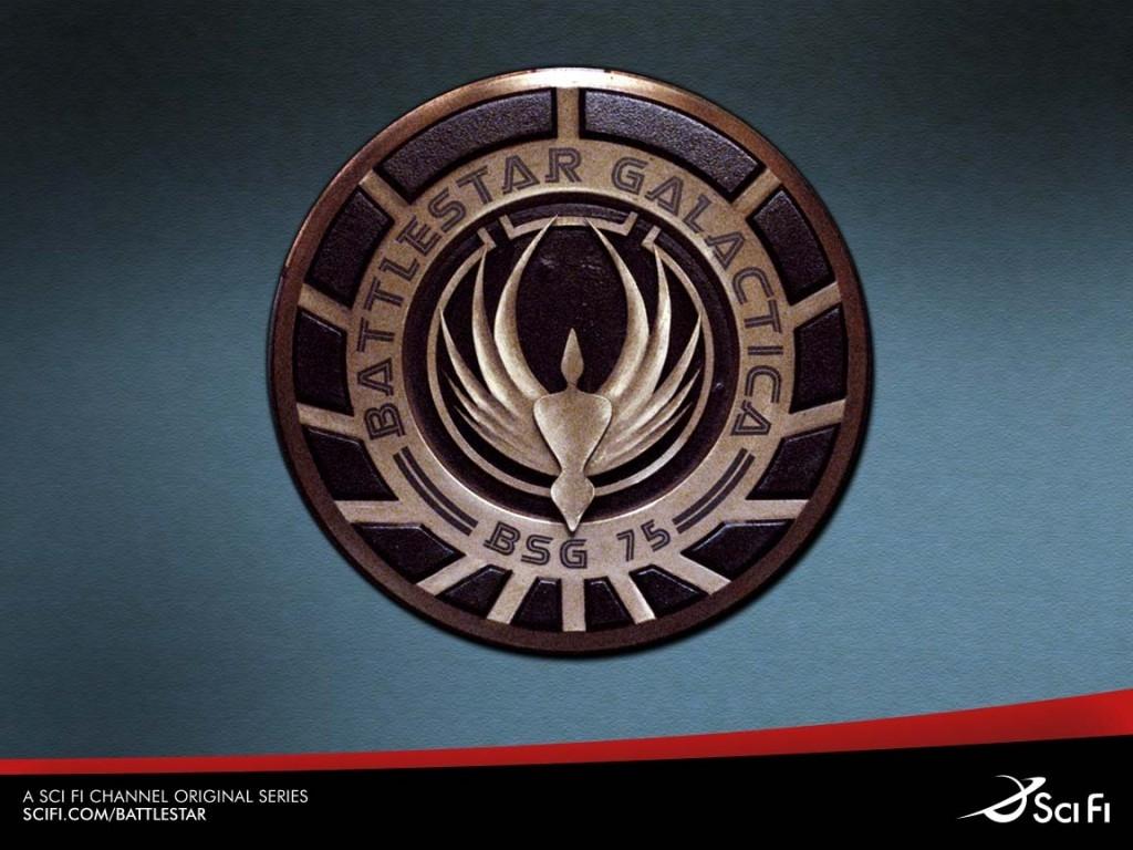 Battlestar Galactica Filme