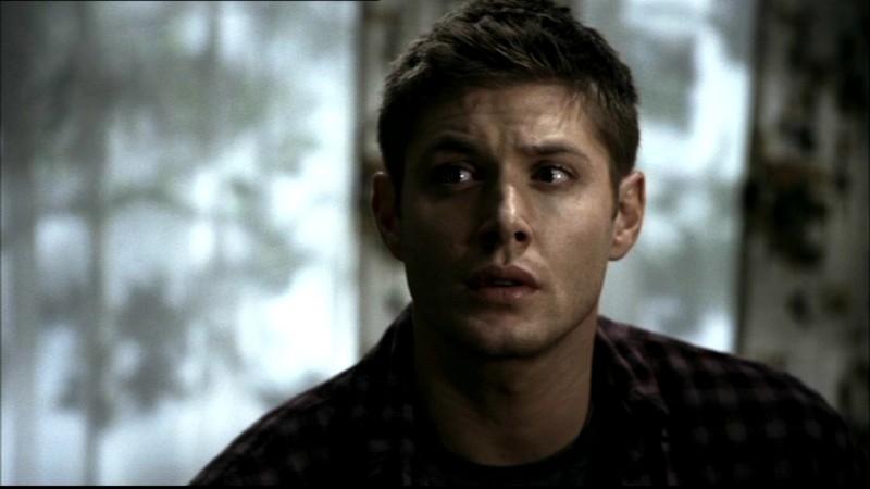Jensen Ackles riceve delle notizie scioccanti da suo fratello in 'Ritorno a casa' di Supernatural