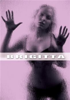 La locandina di Brigitta