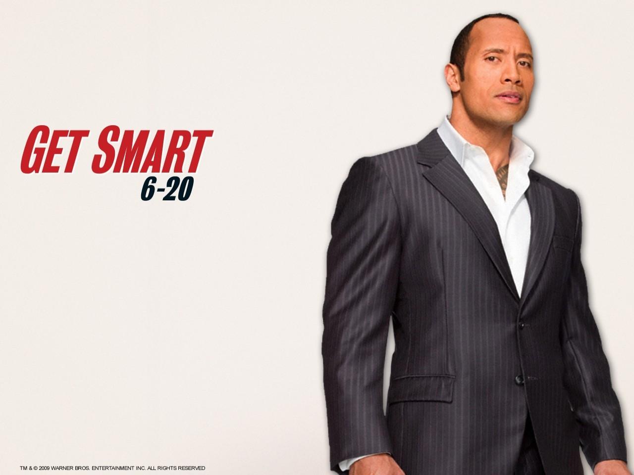 Agent smart casino totale