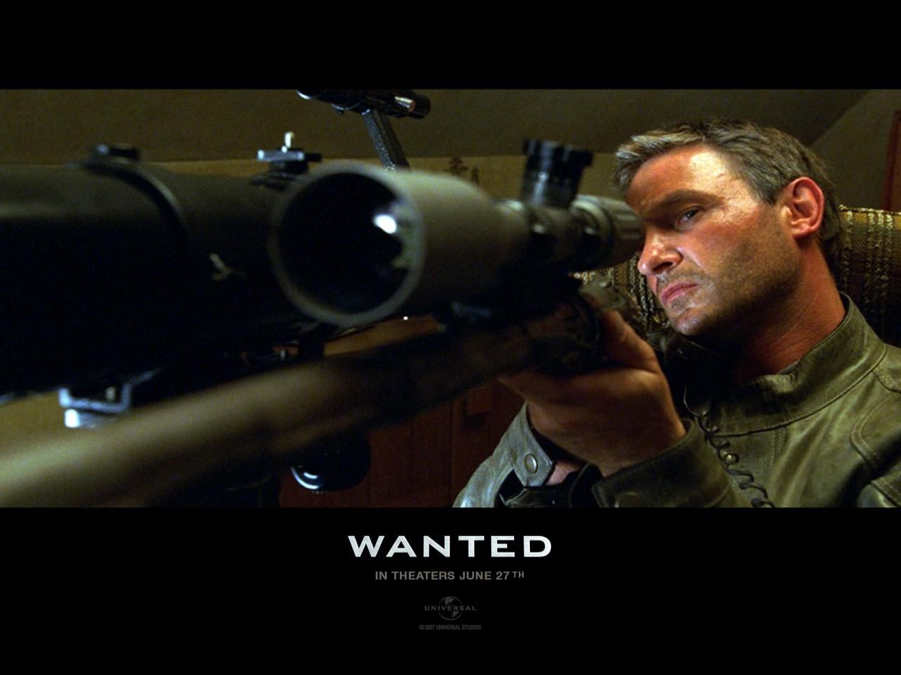 Wallpaper del film wanted scegli il tuo destino 68201 for Wanted scegli il tuo destino 2