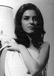 Antonia Santilli Nude Photos 92