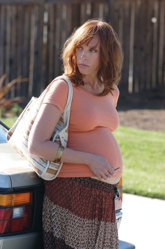 Toni Collette Filme