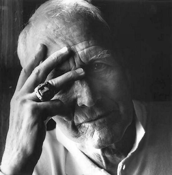 Un affascinante ritratto di Paul Newman