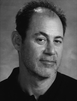 Una foto di Jeff Melman