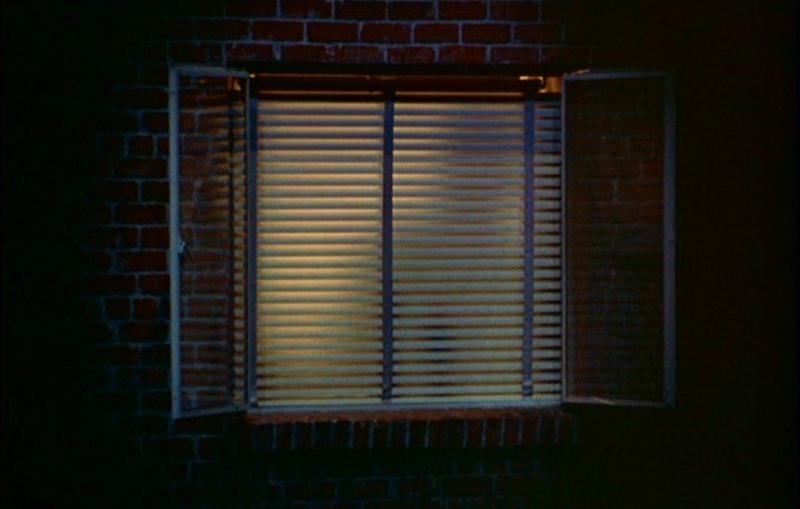 La finestra del mistero in la finestra sul cortile 86220 - Streaming la finestra sul cortile ...
