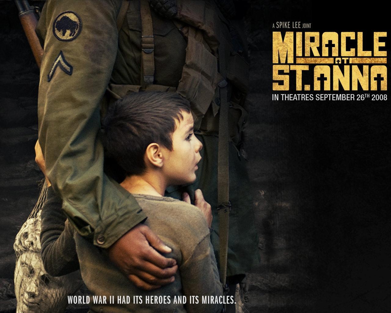 Trailers de Cine - Página 12 Un-wallpaper-del-film-miracolo-a-sant-anna-con-matteo-sciabordi-90058