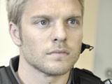 David Paetkau nell'episodio 'First in Line' della serie televisiva Flashpoint