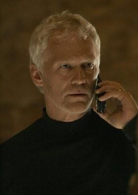 James Morrison è Bill Buchanan nel terzo episodio del Day 7 di 24