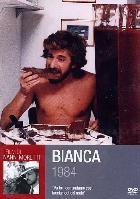 La copertina di Bianca (dvd)