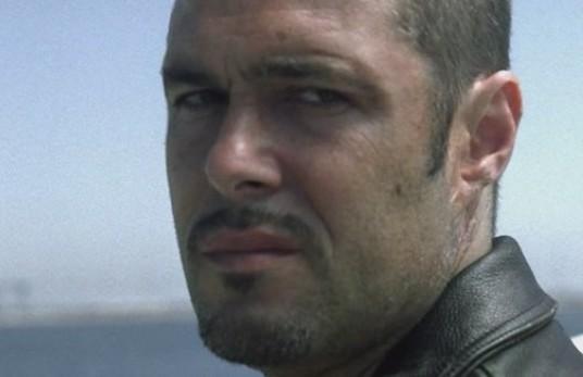 Carlos Bernard ritorna come Tony Almeida nel secondo episodio della settima stagione di 24