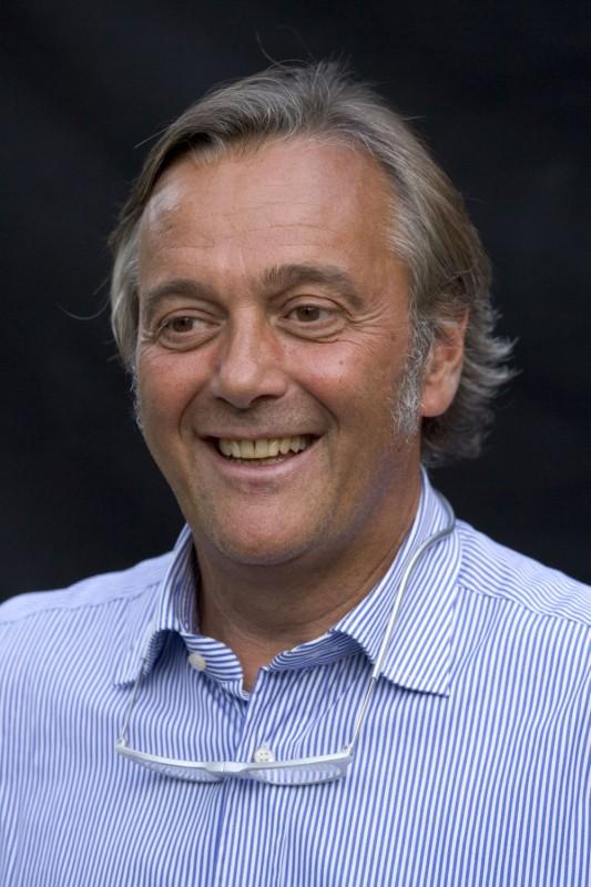 Lionelli Cerri