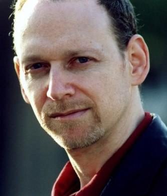 Una foto di Wayne Kramer