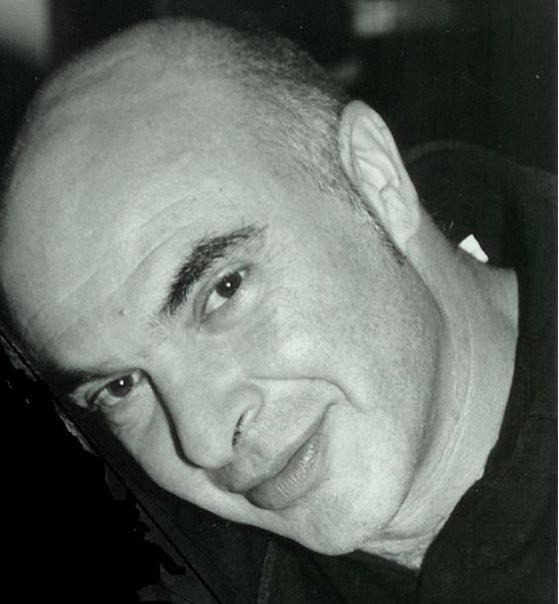 Una foto di Jean-Paul Lilienfeld