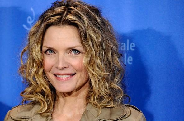 Berlinale 2009: Michelle Pfeiffer è la protagonista di Cherì, diretto da Stephen Frears