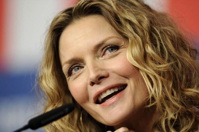 Berlinale 2009: Michelle Pfeiffer è la protagonista di Cherì, diretto da S. Frears