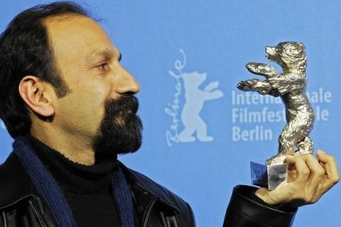 Berlinale 2009: Asghar Farhadi premiato con l'Orso d'Argento per About Elly