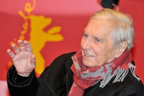 Berlinale 2009: Maurice Jarre