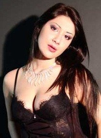 Una foto di Laura Perego