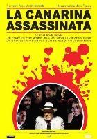 La copertina di La canarina assassinata (dvd)
