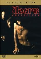 La copertina di The Doors Collection