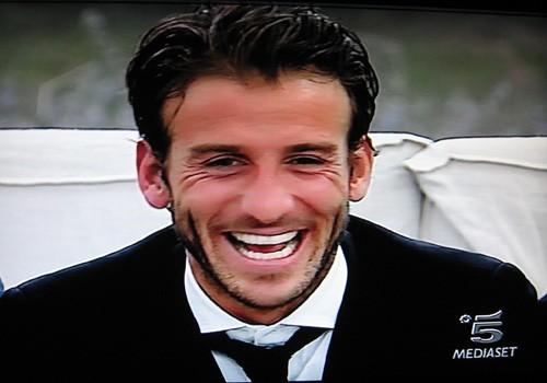 Grande Fratello 9, nona puntata: sorpresa in arrivo anche per Gianluca Zito