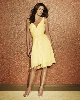 Teri Hatcher è Susan Mayer in una immagine promozionale della quinta stagione di Desperate Housewives