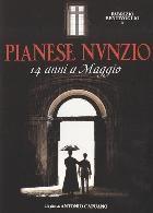 La copertina di Pianese Nunzio (dvd)