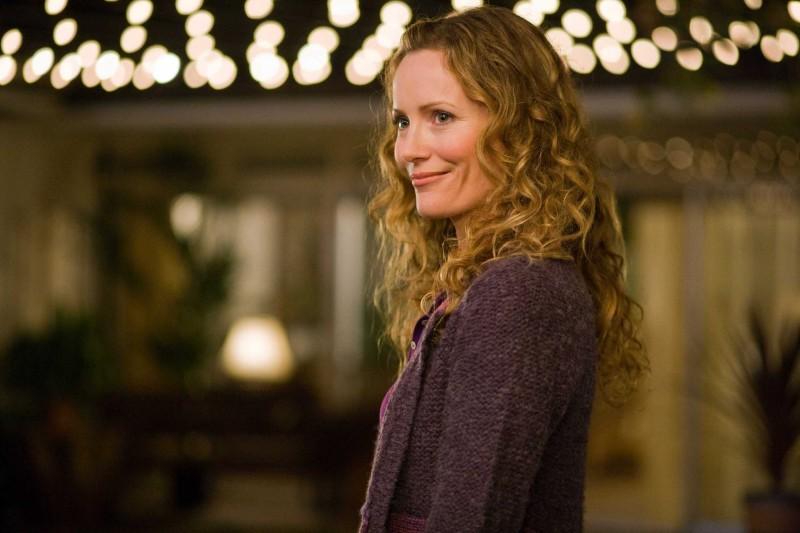 Leslie Mann è Scarlet nel film 17 Again - Ritorno al Liceo