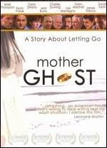 La locandina di Mother Ghost