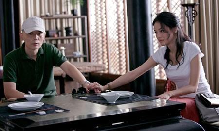 Una immagine di If You Are the One (Fei Cheng Wu Rao) Presentato in concorso al Far East Film 2009 nella sezione 'China'.
