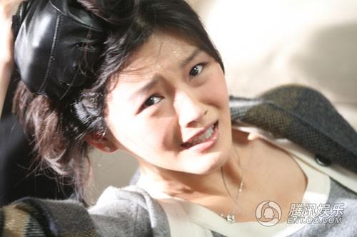 Una scena del film Connected (Bo chi tung wah) presentato in concorso al Far East Film 2009